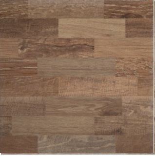 AMAZONAS DARK (60x60CM) POLISHED PORCELAIN (FLOOR)